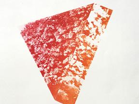 Slice of Maples